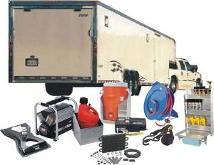 Trailer & Towing Accessories