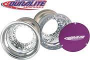 Duralite Wheels
