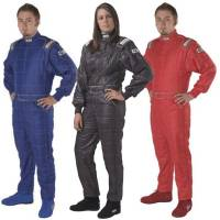 Driver Safety Packages - G-Force Driver Safety Packages - G-Force Racing Gear - G-Force GF545 Driver Safety Package
