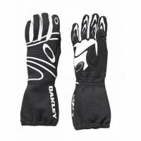 Oakley - Oakley FR Driving Gloves