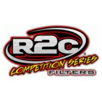 R2C Performance Products - Mini Sprint Parts - Mini Sprint Engine Accessories