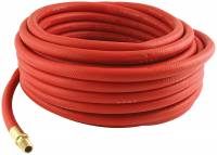 Air Tools - Air Hoses - Allstar Performance - Allstar Performance Air Hose - 50' x 3/8""