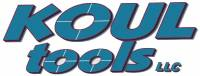 Koul Tools - Fittings & Hoses - Hose & Fitting Tools