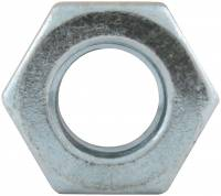 "Nuts - Nuts (Hex) - Allstar Performance - Allstar Performance Coarse Thread Hex Nut, 5/16""-18 (10 Pack)"