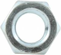 "Nuts - Nuts (Hex) - Allstar Performance - Allstar Performance Coarse Thread Hex Nut, 3/8""-16 (50 Pack)"