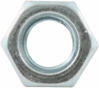 "Nuts - Nuts (Hex) - Allstar Performance - Allstar Performance Coarse Thread Hex Nut, 7/16""-14 (10 Pack)"