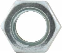 "Nuts - Nuts (Hex) - Allstar Performance - Allstar Performance Coarse Thread Hex Nut, 3/4""-10 (10 Pack)"