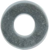 "Hardware & Fasteners - Washers - Allstar Performance - Allstar Performance USS Flat Washer - 5/16"" (25 Pack)"