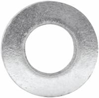 "Hardware & Fasteners - Washers - Allstar Performance - Allstar Performance SAE Flat Washer - 5/16"" (25 Pack)"