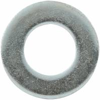 "Hardware & Fasteners - Washers - Allstar Performance - Allstar Performance SAE Flat Washer - 7/16"" (25 Pack)"