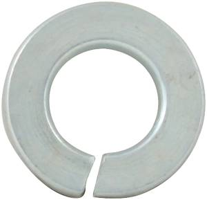 Hardware and Fasteners - Lock Washers