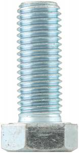 "Hardware & Fasteners - Bolts - Grade 5 Coarse Thread - 3/4""-10 Thread Grade 5 Bolts"