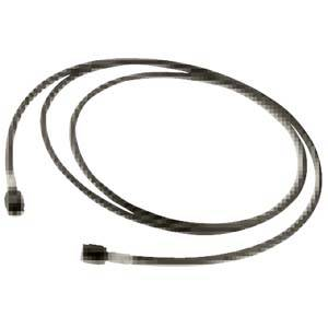 Fittings & Hoses - Brake Line Hoses - #2 Braided Steel Hose With -3AN Ends