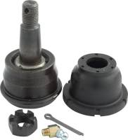 Low Friction Ball Joints - Low Friction Lower Ball Joints - Allstar Performance - Allstar Performance Low Friction Weld-In Lower Ball Joint - Style: ALL56210 And Moog K5103