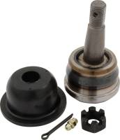 Low Friction Ball Joints - Low Friction Lower Ball Joints - Allstar Performance - Allstar Performance Low Friction Weld-In Lower Ball Joint - Style: ALL56218 And Moog K6145