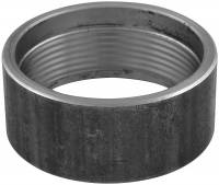 Ball Joint Parts & Accessories - Ball Joint Sleeves - Allstar Performance - Allstar Performance Small Lower Ball Joint Press-In Sleeve - Fits ALL56206 Ball Joint
