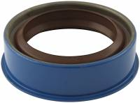 "Rear End Parts & Accessories - Quick Change Parts - Allstar Performance - Allstar Performance Quick-Change 3/4"" Wide Pinion Seal"