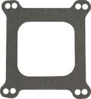 Carburetor Service Parts - Carburetor Gaskets - Allstar Performance - Allstar Performance Holley 4150 Open Carburetor Mount Gasket (10 Pack)
