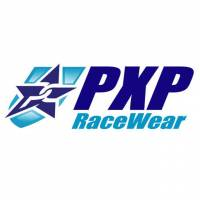 PXP RaceWear - Safety Equipment