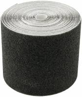 "Trailer Accessories - Non-Skid Tape - Allstar Performance - Allstar Performance Non-Skid Tape - 2"" x 10 Ft."