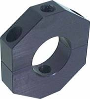 "Mounts and Bushings - Ballast Brackets - Allstar Performance - Allstar Performance Ballast Bracket - Fits 1.500"" Tube (20 Pack)"