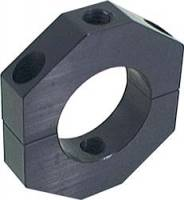 "Mounts and Bushings - Ballast Brackets - Allstar Performance - Allstar Performance Ballast Bracket - Fits 1.750"" Tube (20 Pack)"