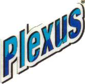 Plexus - Paint & Finishing - Plastic Polish