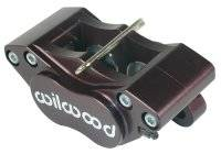 Brake Components - Brake Caliper - Wilwood Brake Calipers