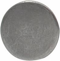 "Tubing & Stock - Tubing End Caps - Allstar Performance - Allstar Performance 1-11/16"" O.D. Steel End Cap - (10 Pack)"
