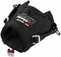 Torque Tubes & Torque Balls - Torque Ball Shields - Allstar Performance - Allstar Performance JMR Design Torque Ball Safety Blanket