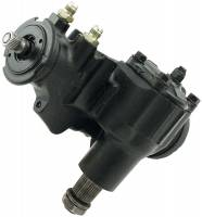 Steering Components - Steering Boxes - Allstar Performance - Allstar Performance GM 800 Series Power Steering Box