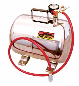 Tools & Pit Equipment - Air Tanks and Tanks - Air Tanks