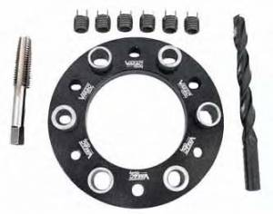 Rear Ends - Rear End Parts & Accessories - Rear End Thread Repair Kits