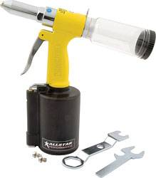 Tools & Equipment - Fabrication Tools - Rivet Gun