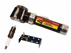 Ignition Tools - Spark Plug Tools - Spark Plug Viewers
