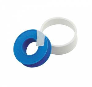 Oil, Fluids & Chemicals - Chemicals - Teflon Sealing Tape