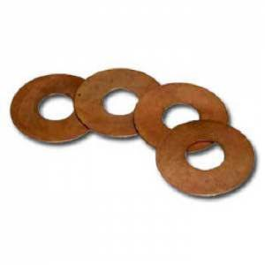 Valve Train Components - Valve Spring Parts & Accessories - Valve Spring Shims