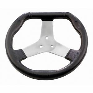 Karting Steering Wheels