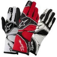 Alpinestars - Alpinestars 2012 Tech 1-Z Driving Gloves