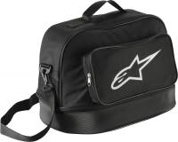 Safety Equipment - Gear & Helmet Bags - Alpinestars - Alpinestars Flow Helmet Bag