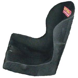 Sprint Car Parts - Seats & Accessories - Seat Insert
