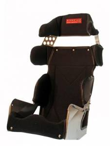 Seats - Road Race Seats - Kirkey 71 Series Road Race Containment Seats