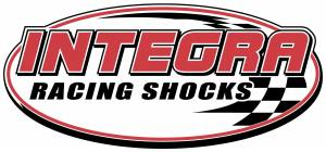 Shock Absorbers - Integra Racing Shocks