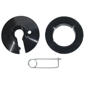 Integra Coil-Over Kits
