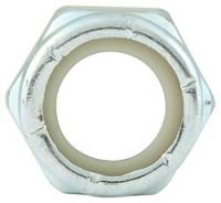 """Nuts - Nuts (Nyloc) - Allstar Performance - Allstar Performance Hex Nut And Washers - 3/4""""-10 (10 Pack)"""