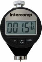 Wheel & Tire Tools - Durometers & Depth Gauges - Intercomp - Intercomp Digital Tire Durometer