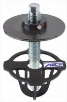 Weight Jack Components - Spring Plate - AFCO Racing Products - AFCO Upper Spring Plate w/ Detent (Only)