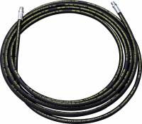 Jacks - Allstar Performance Jacks - Allstar Performance - Allstar Performance 30' Hose, For Car Lift ALL11270