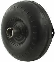 "Torque Converter - Circle Track Torque Converters - Allstar Performance - Allstar Performance TH-350/400 12"" Torque Converter - 10-3/4"" B.C. Stall Speed: 2000-2200"