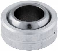 "Rod Ends - Mono Ball Bearings - Allstar Performance - Allstar Performance 3/4"" Mono Ball Bearing"